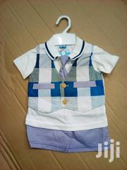 3-piece Outfit For Boys | Children's Clothing for sale in Greater Accra, North Kaneshie