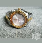 TAG HEUER Belgium Used Watch | Watches for sale in Greater Accra, Cantonments