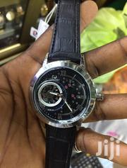 Fossil Watch | Watches for sale in Ashanti, Kumasi Metropolitan