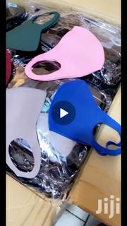 Face /Nose Mask | Clothing Accessories for sale in Greater Accra, Achimota