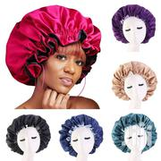 Reversible Satin Bonnet (Hair Cap) | Clothing Accessories for sale in Greater Accra, Ga East Municipal