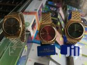 Nixon Watch | Watches for sale in Greater Accra, Adenta Municipal
