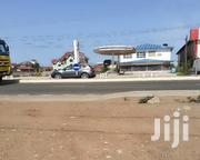 Filling Station for Sale With Warehouse. | Commercial Property For Sale for sale in Greater Accra, East Legon