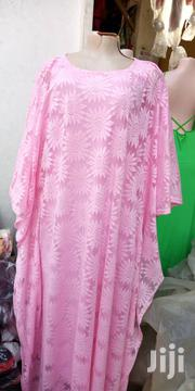 Quality Dress | Clothing for sale in Greater Accra, Dansoman
