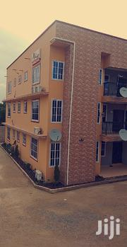 Executive Two Bedroom Apartments | Houses & Apartments For Rent for sale in Greater Accra, Adenta Municipal