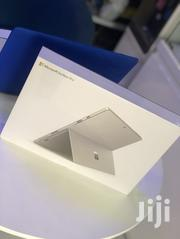 New Laptop Microsoft Surface Pro 8GB Intel Core i5 SSD 256GB   Laptops & Computers for sale in Greater Accra, Achimota
