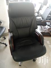 Durable Executive Managers Swivel Chair   Furniture for sale in Greater Accra, Kokomlemle