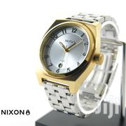 Nixon Monopoly   Watches for sale in Greater Accra, East Legon