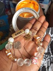 Customize Bracelet for All Mothers   Jewelry for sale in Greater Accra, Bubuashie
