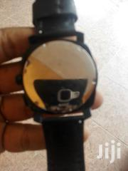 Fossil Real Leather Watch | Watches for sale in Greater Accra, Accra Metropolitan