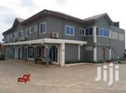 Furnished 16 Bedrooms Hotel For Sale At Tantra Hill | Commercial Property For Sale for sale in Greater Accra, Achimota