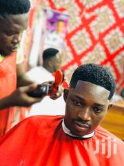 Barbering Shop For Sale | Commercial Property For Sale for sale in Greater Accra, Odorkor