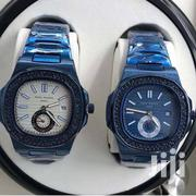Original Patek Philippe | Watches for sale in Greater Accra, Darkuman