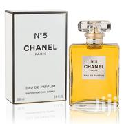 Chanel Women's Spray 100 ml | Fragrance for sale in Greater Accra, Adabraka