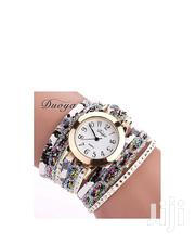 Blinks Fashionable Bracelet For Ladies   Watches for sale in Greater Accra, Nungua East
