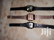 Sleek Watches   Watches for sale in Greater Accra, East Legon (Okponglo)