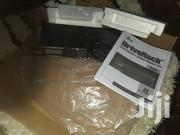 Fresh In Box Dbx Driverack 260 | Audio & Music Equipment for sale in Greater Accra, Ga South Municipal
