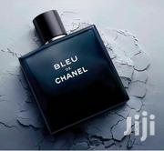 Chanel Unisex Spray 100 Ml | Fragrance for sale in Greater Accra, East Legon