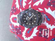 Rolex Watch | Watches for sale in Greater Accra, Airport Residential Area