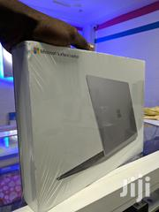 New Laptop Microsoft Surface Book 8GB Intel Core I5 SSD 128GB   Laptops & Computers for sale in Greater Accra, Darkuman