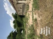 A Plot of Land for Sale at Mim(Nkawie Road) | Land & Plots For Sale for sale in Ashanti, Atwima Nwabiagya
