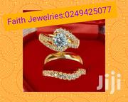 Faith Jewelries   Jewelry for sale in Greater Accra, Accra Metropolitan