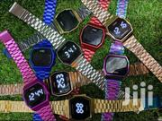 Casio Watches | Watches for sale in Greater Accra, Accra new Town