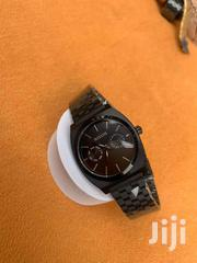 Nixon Watches   Watches for sale in Greater Accra, Ga West Municipal