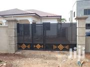 Newly Built Two Bedroom Apartment for Rent | Houses & Apartments For Rent for sale in Greater Accra, Tema Metropolitan