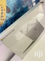 New Laptop Microsoft Surface Laptop 8GB Intel Core i5 SSD 128GB   Laptops & Computers for sale in Greater Accra, Kokomlemle