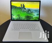 New Laptop Microsoft Surface Laptop 8GB Intel Core i5 SSD 128GB   Laptops & Computers for sale in Greater Accra, Accra Metropolitan