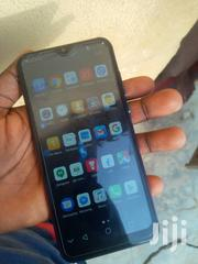 Afrione Champion 32 GB Blue | Mobile Phones for sale in Greater Accra, Abelemkpe
