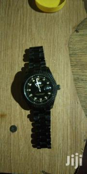 Black Rolex | Watches for sale in Greater Accra, Accra Metropolitan