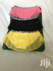 Cotton Panties 2 | Clothing for sale in Greater Accra, East Legon