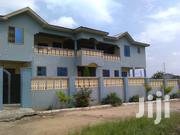 9 Bedrooms Self Compound House At Kasoa For Rent | Houses & Apartments For Rent for sale in Central Region, Effutu Municipal