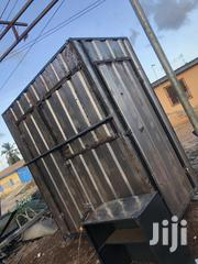 Container Suitable For Momo And Other Business | Commercial Property For Sale for sale in Greater Accra, Odorkor