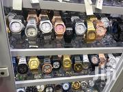 Original Watches For Sale | Watches for sale in Greater Accra, Ga West Municipal