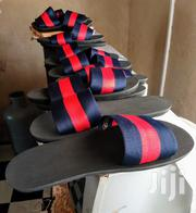 Quality Ghanaian Made Slippers | Shoes for sale in Brong Ahafo, Dormaa Municipal