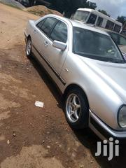 Mercedes-Benz E230 2001 Gray   Cars for sale in Greater Accra, Achimota
