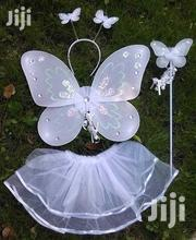 Butterfly Fairy Wings For Kids | Children's Clothing for sale in Greater Accra, Ga East Municipal
