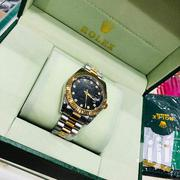 Rolex Watch For Sale | Watches for sale in Greater Accra, Achimota
