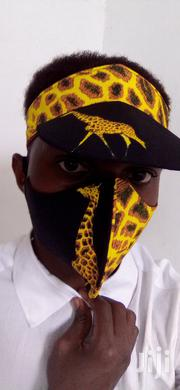 Reality Design | Clothing Accessories for sale in Greater Accra, Odorkor
