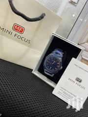 Watch Mini Focus   Watches for sale in Greater Accra, Adenta Municipal