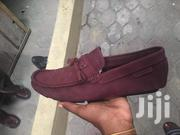 Classy Clark Loafers | Shoes for sale in Greater Accra, Accra Metropolitan