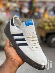 Adidas Montreal 76 | Shoes for sale in Ashanti, Kwabre