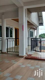 2 Bedrooms Apartment for Rent at School Junction Botwe | Houses & Apartments For Rent for sale in Greater Accra, East Legon