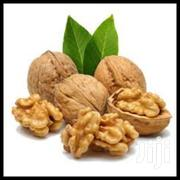 Organic Walnuts 100g | Feeds, Supplements & Seeds for sale in Northern Region, Tamale Municipal