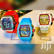Richard Mille | Watches for sale in Greater Accra, Adenta Municipal