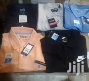 Men Polo Shirts | Clothing for sale in Greater Accra, Osu