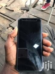 Alcatel 1S 32 GB Blue | Mobile Phones for sale in Greater Accra, Abossey Okai